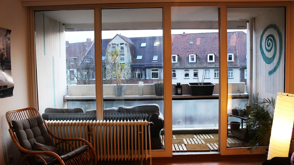 and desirous singles ravensburg umgebung gorgeous! Welcome