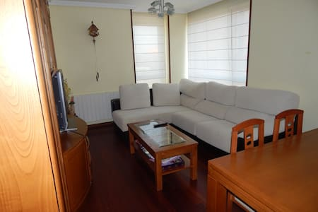 Family home in a residential area. Children FREE