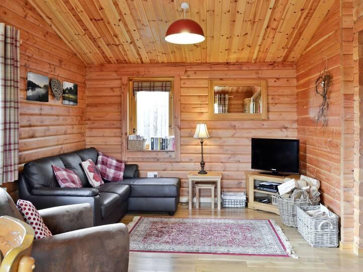 Bonnie View Lodge (CC512075)