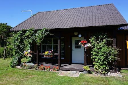 Kelluka Guesthouse
