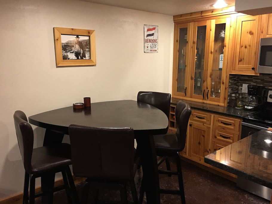 ski shack nearby city mountains flats for rent in salt lake city