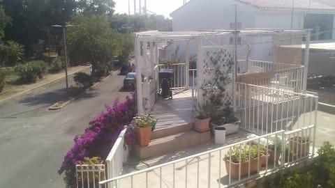 Appartamento A Portoscuso
