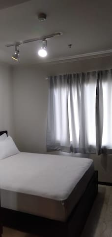 1br - Royal Mediterania Garden; Central Park Mall