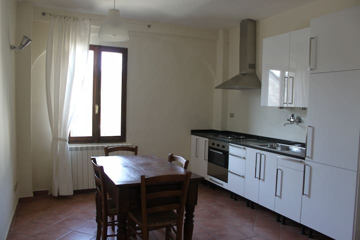 Casa Cavallo - Mombello Monferrato