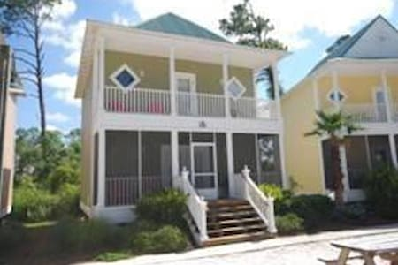 BEACHCOMBER BLISS 38C (2 Bedroom) - Perdido Key
