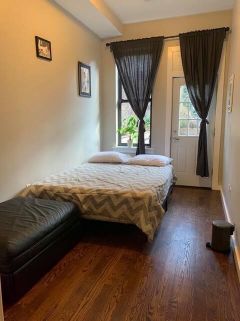 GREAT Private Room in Bushwick