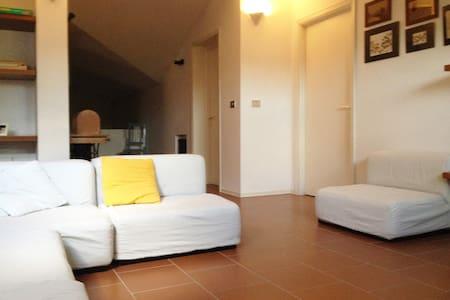 B&B il Rosmarino - appartamento - Viazzano - 公寓