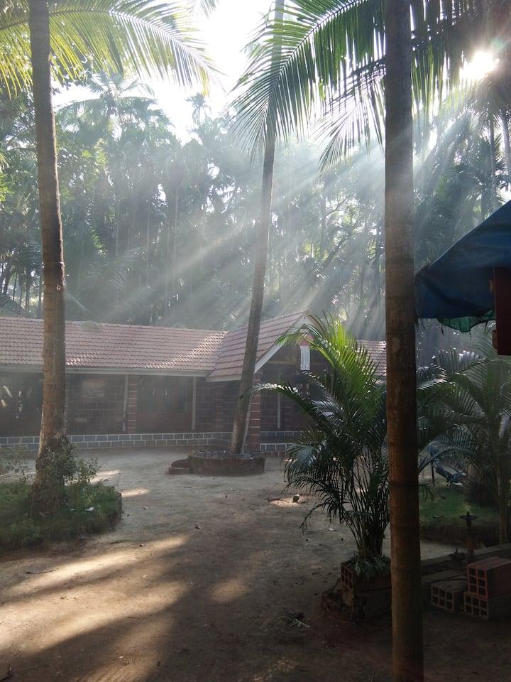 Nivaant Cottage 2