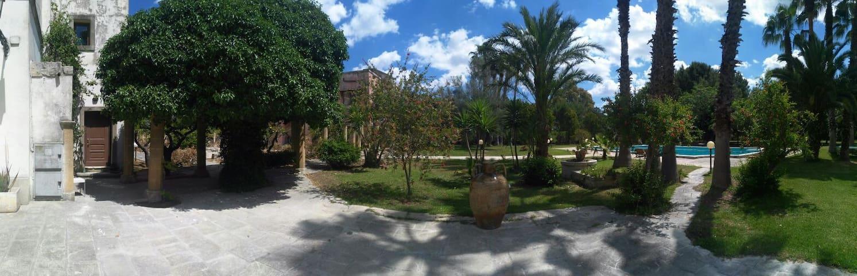 Casa Billie - Lecce - Apartament