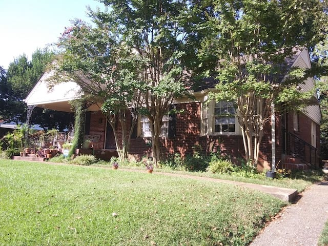 Great Home! Great Price!  Great Location!