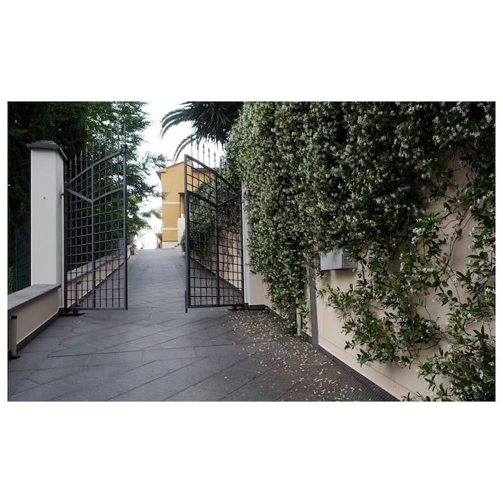 Gilda's House 11 Km from Forte dei Marmi Versilia