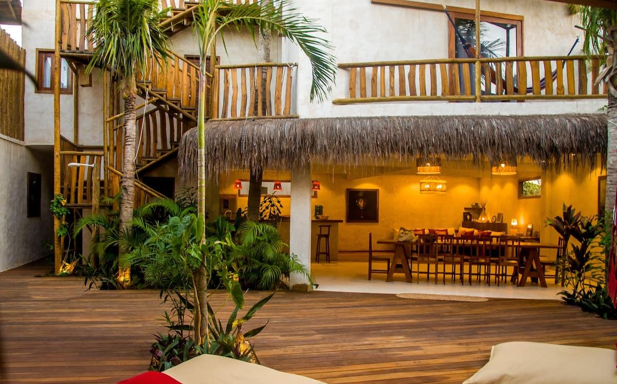 f44b478c 64b4 428e 8d25 1b44007f4dc4 - Airbnb em Jericoacoara: 10 ideias de casas de temporada para se hospedar