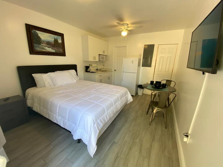 Victoria 916-3 - Great deal!!!