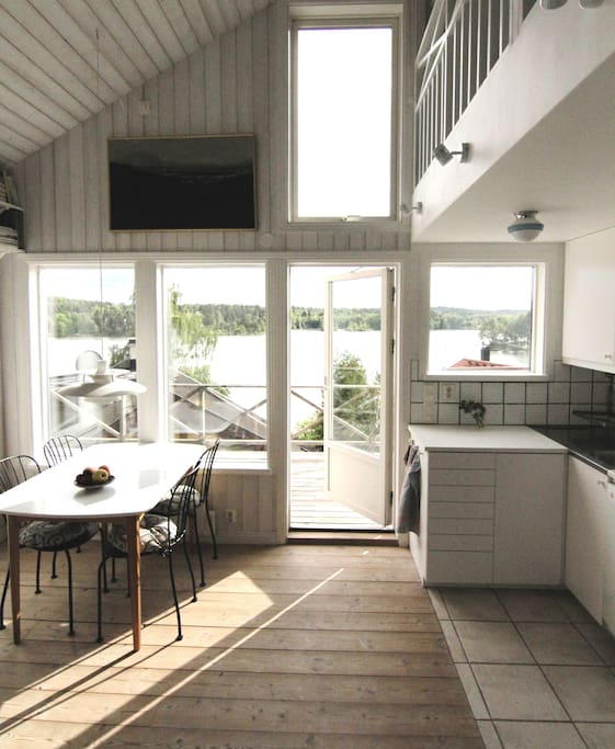 huddinge singles - shared room for $81 if you want to stay in a home at an affordable price then this is a great listing i also have 1 room for rent for 2 persons on.