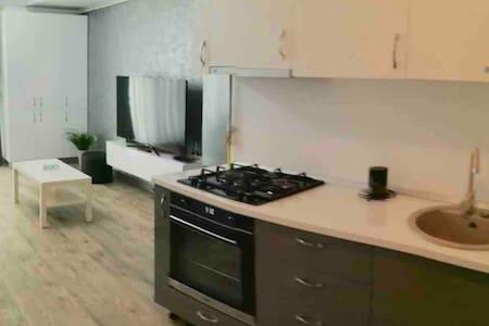 Apartament Belaire Mamaia Nord
