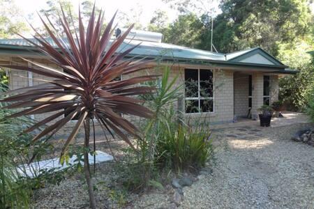 Kureelpa Cottage - Kureelpa - Дом