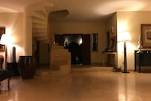 Villa Volandrella-exclusive access to Watamu Beach