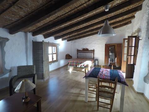 Casa de Cáliz Xàtiva .