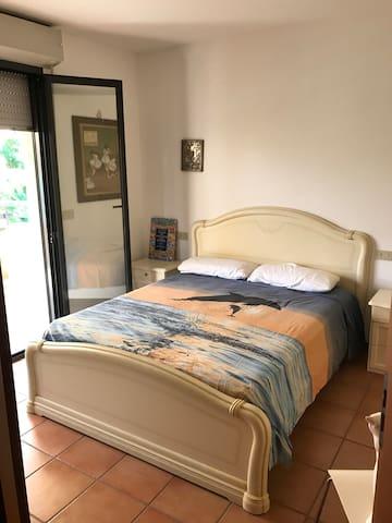 Condominio A Riccione