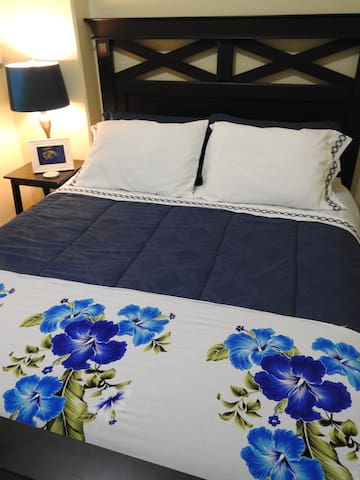 Airbnb Private Room W Full Bath Hawaii