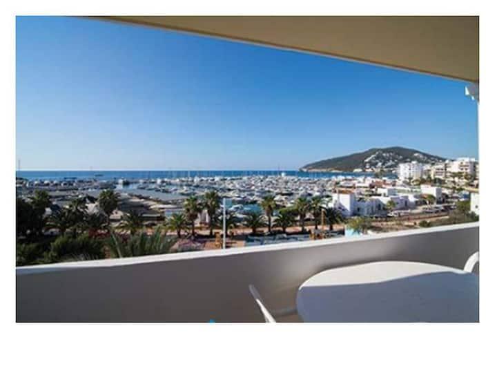 Es Pueto, Santa Eulalia del Río, Ibiza