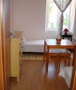 Charming Private room Celestina