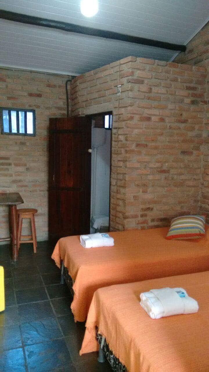 suite Bahia Alegria, Arraial dajuda 04