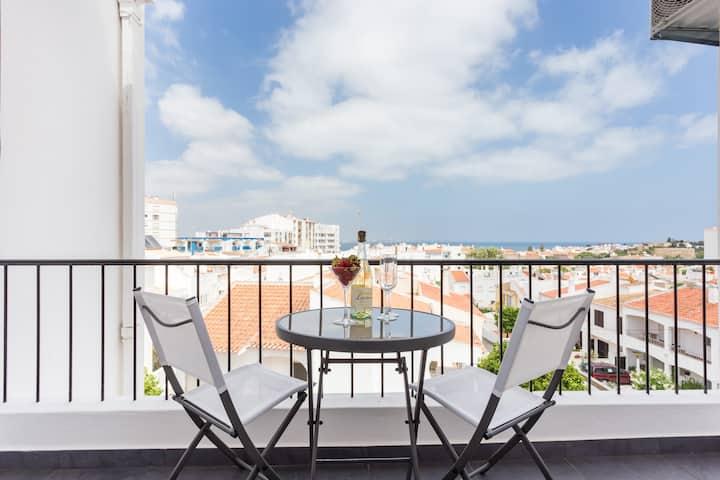 Stay on Top - Estúdio Vista Mar