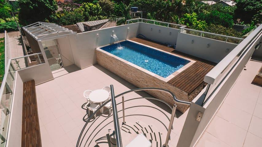 La Belle Vie Residence 2