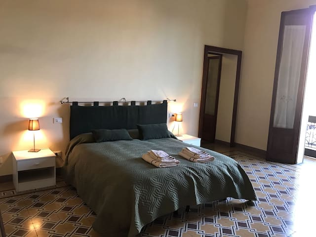 B&B Alice - Cremona - Bed & Breakfast