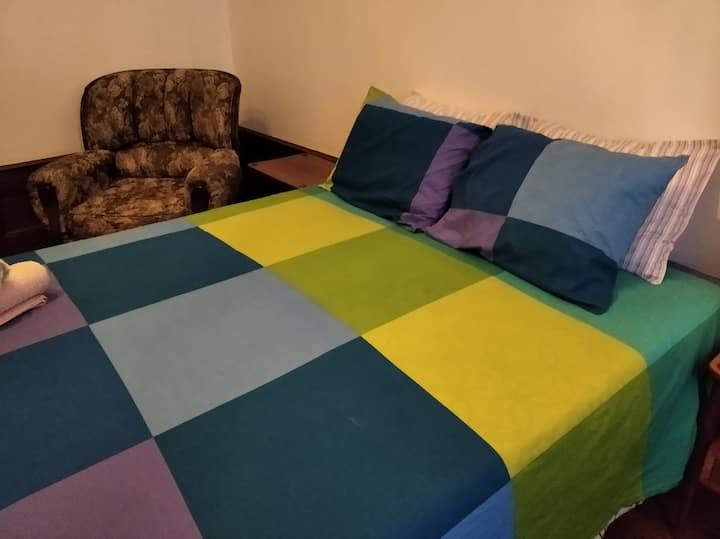 Lovely double room3  30716/AL