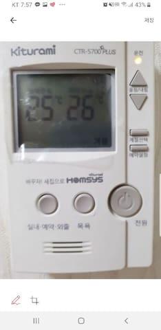 GwangjuBusTerminalWalk 3min,Residence,NewBuilding
