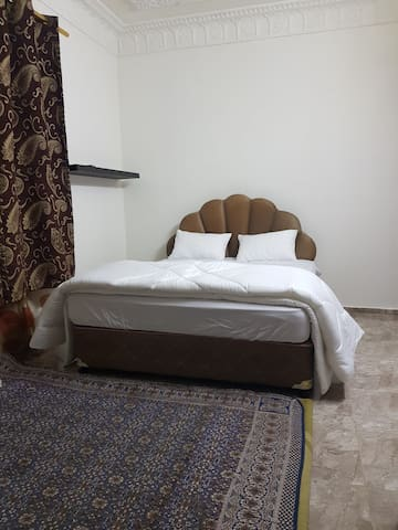 Cosy Studio in the heart of Muscat