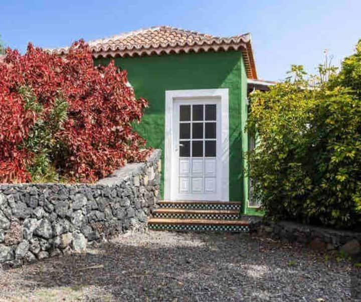 Villa Casa Agustín