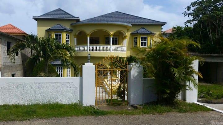 Beachway Casa