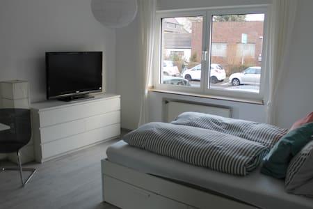 Wohnung in Köln Rodenkirchen - Colonia