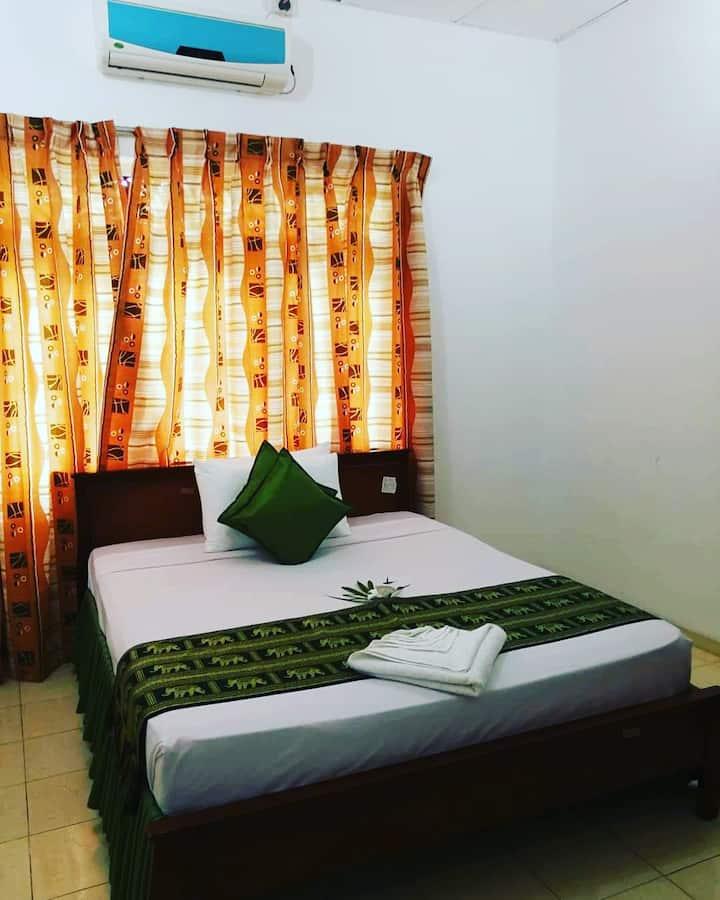 Bethani Villa Room 2
