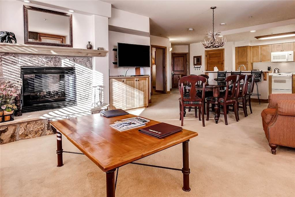 Dining Table,Furniture,Table,Fireplace,Hearth