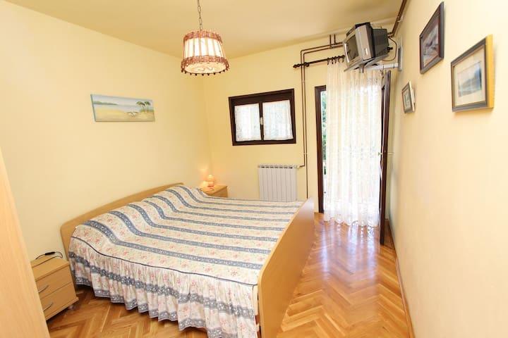 ANTONIJA One-Bedroom Apartment
