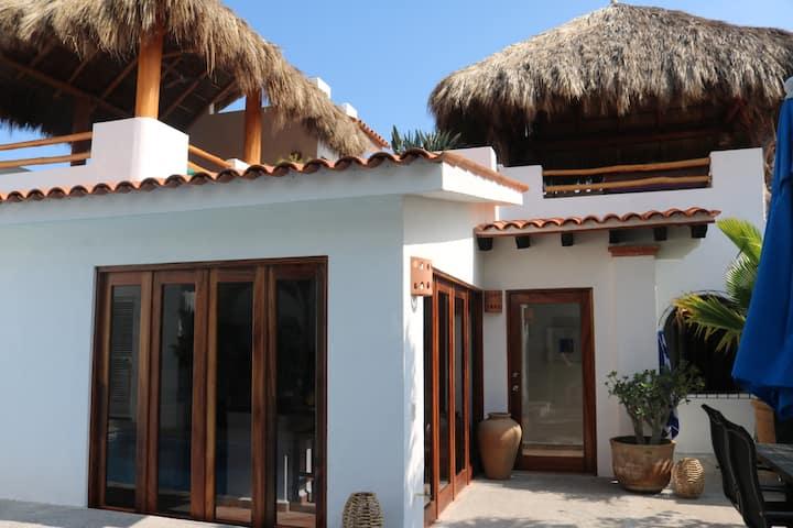 Casa Tiki New