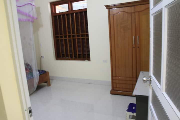 Dong Trieu Home