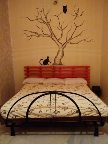 Cafe 1018 Boutique Homestay - Ipoh - Bed & Breakfast