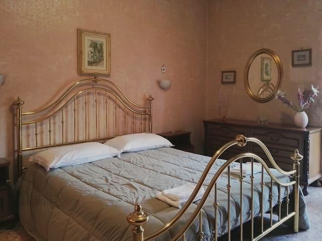 La Maison Retrò