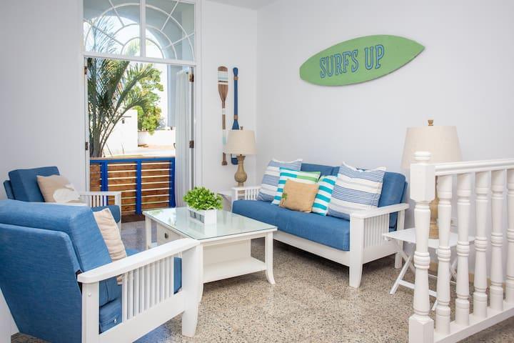 NEW Dorado Beach Villa- Super Cleaning Protocols