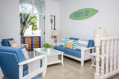 Dorado Beach*Cleaning Protocols*Pool* Avail Nov.