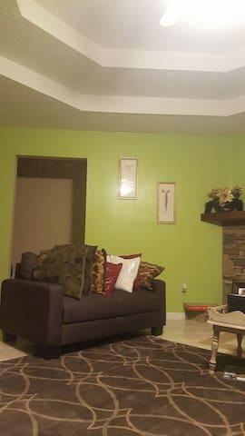 Vera'Place (room 2)