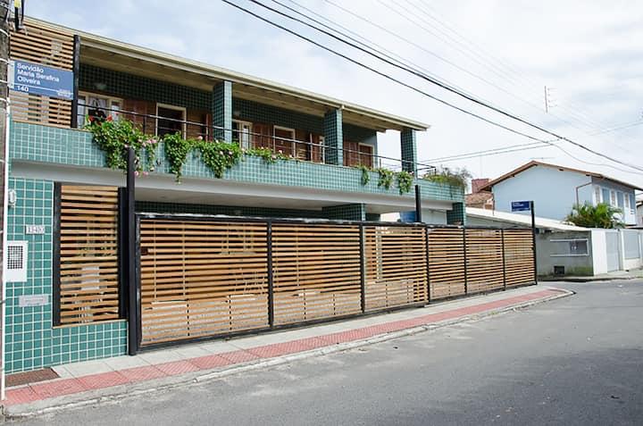 Residencial Jade