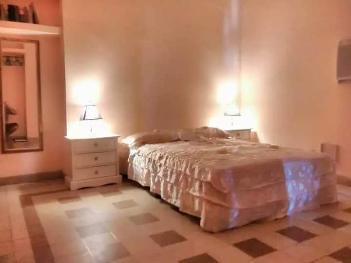 Independent Apartment, CAPITOL full apartment