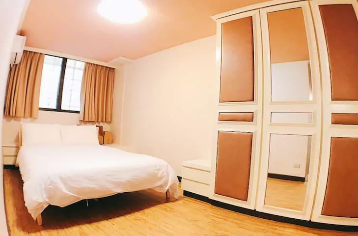 Bedford 2018 With Photos Top 20 Vacation Als Homes Condo Airbnb England United Kingdom