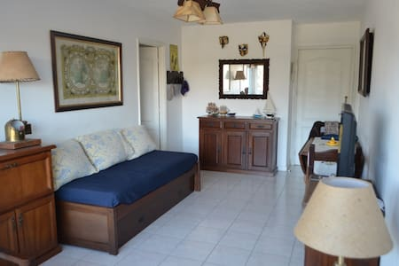 Best Option in PDE - Central Location+Beach Access - Lakás